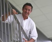 Philippe Jouet