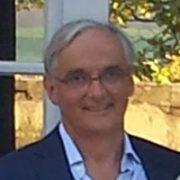 Dr Bouny Xavier