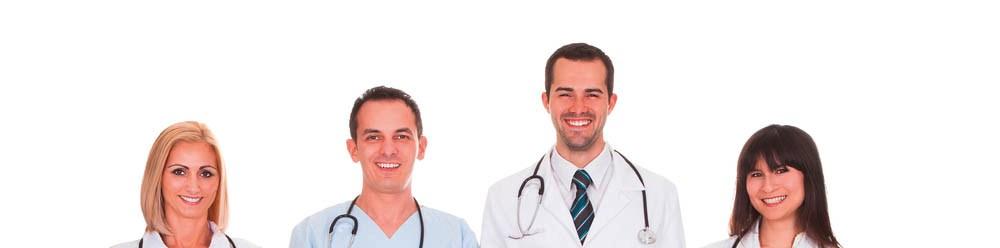 Medecins rdv en ligne