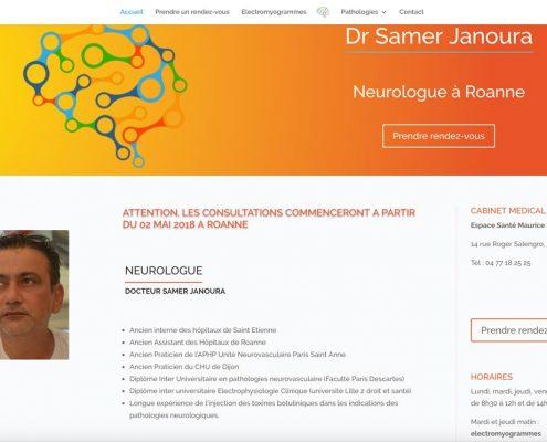 docteur-janoura.fr