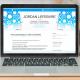site web pour psychologue Aisne 02 Hauts de France
