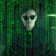 illustration regles securité informatique